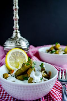 Give Recipe | 2 Ways of Eating Fava Beans | http://www.giverecipe.com