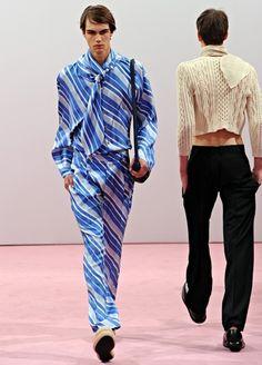 70s fashion men