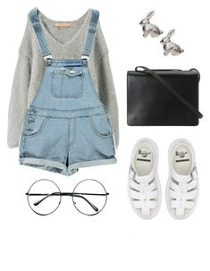 Super Fashion Korean Kpop Bts Taehyung 25 Ideas Super Fashion Korean Kpop Bts Taehyung 25 IdeasYou can find Kpop fashion and more on our webs. Kpop Fashion Outfits, Mode Outfits, Cute Fashion, Outfits For Teens, Teen Fashion, Casual Outfits, Korean Outfits Kpop, Korean Fashion Kpop Bts, Teenager Outfits