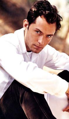 Jude Law as Regal