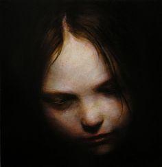 Maya Kulenovic
