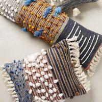 Josie Hearts Blog - Cali Cool Renting, Cali, Cool Stuff, Stuff To Buy, Hearts, Beaded Bracelets, Blog, Pearl Bracelets, Blogging