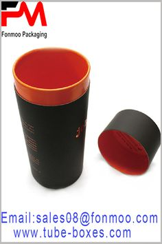 Large-diameter black paper tube for shirts, rice, tea, toys, etc. Design different types of packaging content according to specific products, distinguish products and brands Types Of Packaging, Black Paper, Tube, Tableware, Content, Shirts, Design, Products, Dinnerware