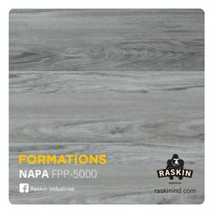 Images About Formations Prodigy Planks And Tiles