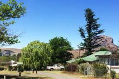 Image result for riverview country inn