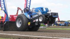 Made 2014 Truck And Tractor Pull, Tractor Pulling, Truck Pulls, Drag Cars, Farming, Tractors, Monster Trucks, Fun, Hilarious