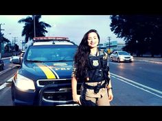 Female Police Officers, Military Girl, Ambulance, Gaming, Women, Watches, Police Officer Wife, Military Motivation, Military Women