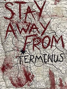Stay away from Terminus!  https://www.facebook.com/groups/596995060433345/