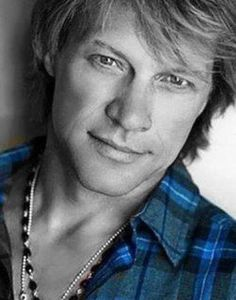 Jon Bon Jovi - Natural Energy 6 For more information see 9energies.com #ne6…