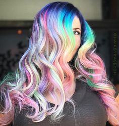 552.7k Followers, 460 Following, 3,204 Posts - See Instagram photos and videos from Pulp Riot Hair Color (@pulpriothair)