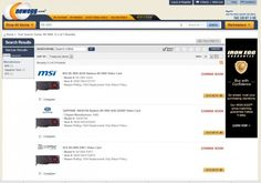 AMD R9 290X price shows up at Newegg.com