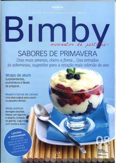 RevistaBimby_08 | Scribd