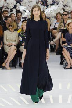 Dior | Paris | Inverno 2015 HC