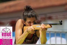 Raid Aventure Sportif Orientation feminin DropZone Girls edition 2018 1285 Oriental, Training, Girls, Athlete, Woman, Toddler Girls, Daughters, Maids, Work Outs