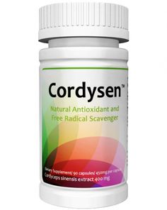 Cordysen organic cordyceps extract For Sale Natural Supplements For Depression, Herbal Remedies For Anxiety, Weight Loss Herbs, Natural Vitamins, Herbal Medicine, Amino Acids, Natural Remedies, Herbalism, Health Products