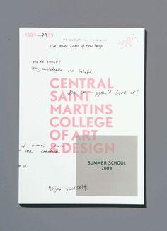 Graphic & Print Design Inspiration #025