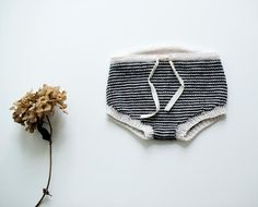 The Baby Shorts (€ 4)