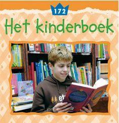 Het kinderboek- Docukit / Netwijs.nl - Maakt je wereldwijs