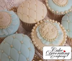 Newsletter Special March 2013 - Newsletter Promotions - The Cake Decorating Company - UK