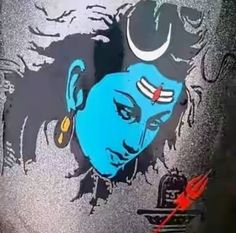 BHOLYNATH is permanently in my hart /LOAD SHIVA/