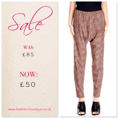 Finder Keepers Dreamweaver Pants #sale #feathersboutique #liverpool #love #fashion #fashionista #style #stylist #clothes #clothing #ootd #fbloggers #bbloggers #bloggers #blogging #blog #picoftheday #photooftheday #outfit #finders keepers #finderskeepersthelabel #pants #trousers
