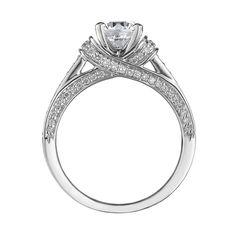 Jewells Fine Jewelry