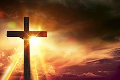 Christian conversion linked to changes in psychological symptoms and personal values with converts levels of anxiety and stress dropping over the period finds study based on 711 Chinese individuals. Easter Hymns, Psychological Symptoms, When You Cant Sleep, Sea Of Galilee, Personal Values, Saint Esprit, Women Of Faith, Love Is Patient, Holy Spirit