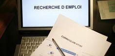 Candidature spontanée ou comment rechercher un emploi autrement - Capital.fr