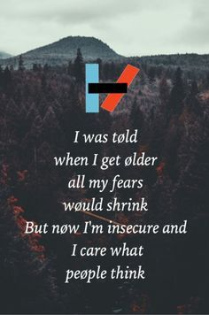 stressed out twenty one pilots lyrics - Google Search .