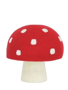 mushroom bean bag chair that turns into a bed shark tank paddestoel poef anneclaire petit pouf anne claire pinterest room playroom and bedroom