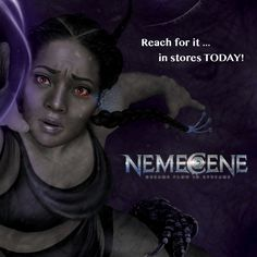 Nemecene: Dreams Flow In Streams Political Leaders, Politics, Sci Fi Authors, Hidden Agenda, Planet S, Truth And Lies, Twin Brothers, Book Signing, Save Her