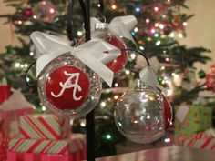 Hey, I found this really awesome Etsy listing at http://www.etsy.com/listing/76351696/university-of-alabama-custom-team-logo