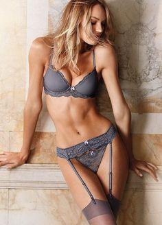 lingerie lingeries babes hot babes