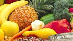 Umberto Veronesi: l'alimentazione e la dieta anticancro