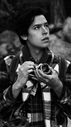 Pin by juliannacova on cole baby in 2019 cole sprouse wallpaper, cole sprou