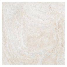 Cascade White Premium Honed Travertine Tile Floor Decor In 2020 Honed Travertine Tiles Travertine Tile Travertine Pool Decking