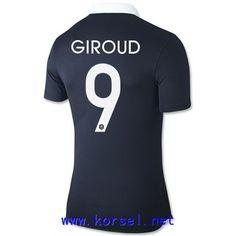 France National Team, Giroud, Neymar, Boutique, World Cup, Athletic Tank Tops, Soccer, Html, Women