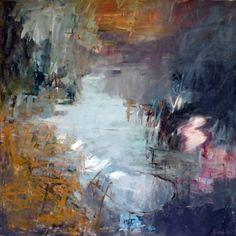 Untitled Series V.2 by Katy Kuhn