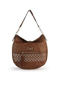 Guess Jodi Hobo Bag £155