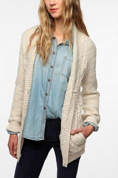 (urban outfitters) I really dig this look, but I also really don't want to give urban outfitters my money. what to do what to do