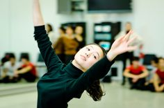 One of the most physically intensive majors out of any of college degree program is dance performance - likely, it is easy to understand why. Dance majors are often up as early as 5am on …