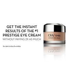 Eye Cream - Advice For How To Reduce And Eliminate Skincare Problems -- More details can be found by clicking on the image. #EyeCream