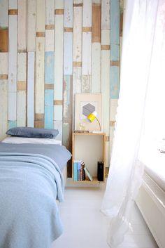 Inside Scoop: Scandinavian Style in The Hague
