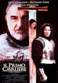 Period Dramas - Middle Ages