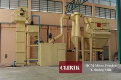 Hsianghualite ultra fine grinding mill Shanghai Clirik Machinery Co., LTD Should you have any questions, please do not hesitate to contact me. Phone: 0086-21-20236178  008613917147829 E-mail: sales@clirik.com http://www.baritegrindingmills.com http://www.calciumcarbonategrinding.com http://www.gypsumgrindingmill.in http://www.clirik.com  http://www.limestonegrindingmill.in http://www.carbonblack-process.com