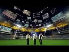 ▶ 2014 Incheon Asiad song, 'Only One' MV 1차 티저영상 by JYJ - YouTube