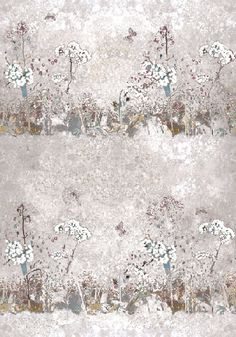 Meadow chalk £80.00 per Panel incl. VAT, Louise Body