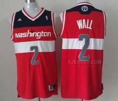 http://www.xjersey.com/wizards-2-wall-red-swingman-revolution-30-jerseys.html Only$34.00 #WIZARDS 2 WALL RED SWINGMAN REVOLUTION 30 JERSEYS Free Shipping!