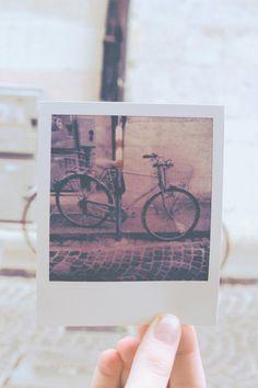 denise-nouvion-wallpapers-5-iphone.jpg (640×960)