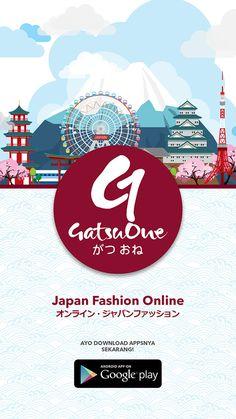 GatsuOne
